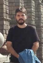 Paulo-photo.jpg